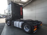 photo de Occasion Tracteur Volvo FH 540 XL 4X2 2010