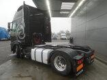 photo de Occasion Tracteur Volvo FH 540 XL 4X2 2011