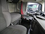 photo de Occasion Tracteur Volvo FH 540 XL 6X2 2014