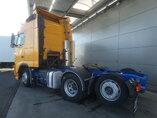 photo de Occasion Tracteur Volvo FH12 420 6X2 2006