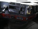 photo de Occasion Tracteur Volvo FH12 460 6X2 2001