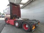 photo de Occasion Tracteur Volvo FH12 460 6X2 2003