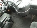 photo de Occasion Tracteur Volvo FH12 460 XL 4X2 2005