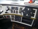 photo de Occasion Tracteur Volvo FH16 6X2 2013