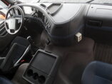 photo de Occasion Tracteur Volvo FM 440 4X2 2007