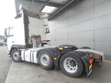 photo de Occasion Tracteur Volvo FM 440 6X2 2010
