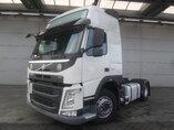 photo de Occasion Tracteur Volvo FM 450 4X2 2014