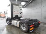 photo de Occasion Tracteur Volvo FM 450 LXL 4X2 2015