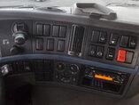 photo de Occasion Tracteur Volvo FM9 340 4X2 2006