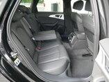 photo de Occasion Voiture AUDI A6 Avant 2013