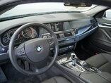 photo de Occasion Voiture BMW 520d 2012