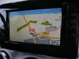 photo de Occasion Voiture Mercedes CLA 220 CDI 2013