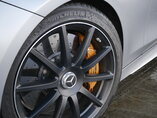 photo de Occasion Voiture Mercedes S 63 AMG 4M 2015