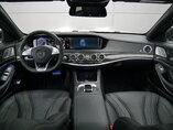 photo de Occasion Voiture Mercedes S 63 AMG 4MATIC 2016