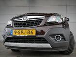 photo de Occasion Voiture Opel Mokka 1.7 CDTI 2013