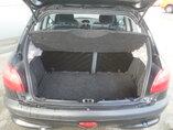 photo de Occasion Voiture Peugeot 206 1.4 Gentry 2000