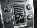 photo de Occasion Voiture Volvo V70 2012