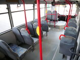 foto de Usado Autobús Otokar  Sultan 125 S 4X2 2007