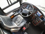 foto de Usado Autobús Volvo B12M 4X2 2002