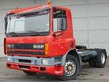 DAF 75 270 ATi 4X2