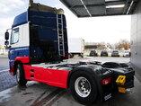 foto de Usado Cabeza tractora DAF CF 440 4X2 2014