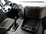 foto de Usado Cabeza tractora DAF CF85.410 4X2 2009