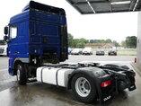 foto de Usado Cabeza tractora DAF XF 105.460 4X2 2013