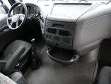 foto de Usado Cabeza tractora DAF XF 440 4X2 2014