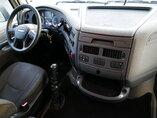 foto de Usado Cabeza tractora DAF XF 440 SSC 4X2 2014