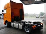 foto de Usado Cabeza tractora DAF XF 440 SSC 4X2 2015