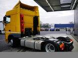 foto de Usado Cabeza tractora DAF XF 460 4X2 2014