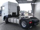 foto de Usado Cabeza tractora DAF XF 460 4X2 2015