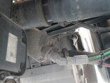 foto de Usado Cabeza tractora DAF XF 460 SC 4X2 2016
