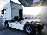 foto de Usado Cabeza tractora DAF XF 460 SSC 4X2 2014