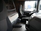 foto de Usado Cabeza tractora DAF XF 460 SSC 4X2 2015