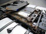 foto de Usado Cabeza tractora DAF XF105.410 4X2 2007