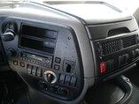 foto de Usado Cabeza tractora DAF XF105.410 4X2 2012