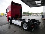 foto de Usado Cabeza tractora DAF XF105.410 4X2 2013