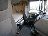 foto de Usado Cabeza tractora DAF XF105.460 4X2 2013