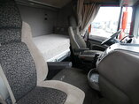 foto de Usado Cabeza tractora DAF XF105.460 6X2 2007