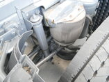 foto de Usado Cabeza tractora DAF XF105.460 6X2 2012