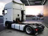 foto de Usado Cabeza tractora DAF XF105.460 SSC 4X2 2013