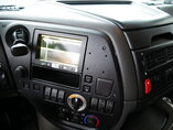 foto de Usado Cabeza tractora DAF XF105.460 SSC 6X2 2011