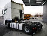 foto de Usado Cabeza tractora DAF XF105.460 SSC RHD 4X2 2009