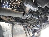 foto de Usado Cabeza tractora DAF XF105.460 SSC RHD 6X2 2009