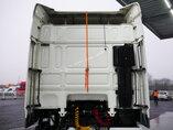 foto de Usado Cabeza tractora DAF XF105.460 Unfall 4X2 2012