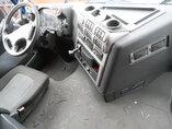 foto de Usado Cabeza tractora IVECO Stralis AS440S45 4X2 2008