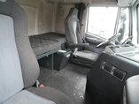 foto de Usado Cabeza tractora IVECO Stralis AS440S45 4X2 2009