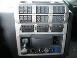foto de Usado Cabeza tractora IVECO Stralis AS440S45 4X2 2010
