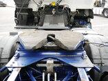 foto de Usado Cabeza tractora IVECO Stralis AS440S50 6X4 2012